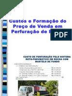 CUSTOS PERFURACAO.ppt