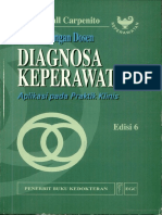 diagnosa keperawatan.pdf