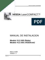 Manual de instalacion-Vesda .pdf