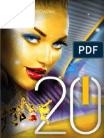 tutorial-windev.pdf