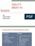 Commercial Banking Ppt