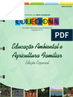 Educacao Ambiental e Agricultura Familiar.pdf