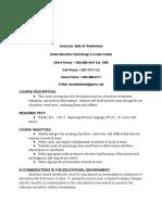 medicalterminologysyllabus