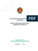 Laporan-Tahunan-2013.pdf