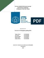 dokumen.tips_tugas-struktur-baja-dasar.docx