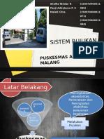 pptSR fix