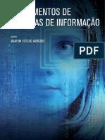 Fundamentos de Sistema Da Informação 2017