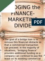 bridging finance.pptx