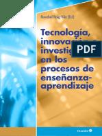 2016_Tecnologia-innovacion.pdf