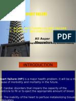 06. Gagal jantung (Prof. Dr. dr Ali Aspar M, Sp.PD, Sp.JP).pptx