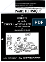 Dictionnaire_Technique_des_Routes(Anglais_a_Francais).pdf