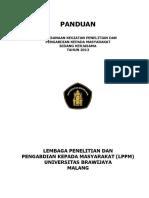 Panduan Kerjasama LPPM.pdf