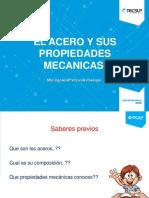 Sesion1 Aceros y Propiedades.pdf