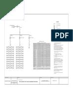 sheet1-140217213621-phpapp02