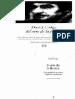 EL ARTE DE LA FICCION.pdf