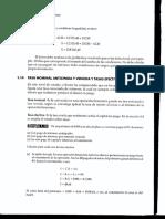 Matematicas Financieras - Lincoyan Portus Cap 2