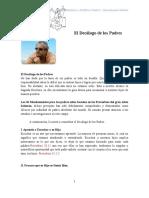 El Decálogo de los Padres.doc