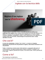 inglese tecnica shadowing.pdf