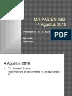 MR 4-8-2016