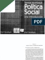 009 - Montagut cap 3.pdf