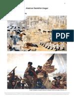 g4b3 americanrevolutionimages