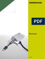 208945-1G_Messtaster HEIDENHEIN.pdf