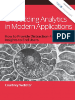 embedding_analytics_in_modern_applications.pdf