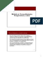 07_-_Termodinamica.pdf