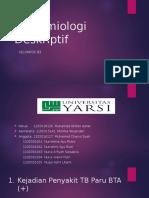 Epidemiologi Deskriptif.pptx