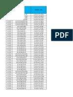 Señales IO Reactivos 31-10-16 Erb