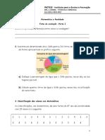 ficha avaliação 1.pdf