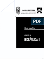APUNTES DE HIDRÁULICA II.pdf