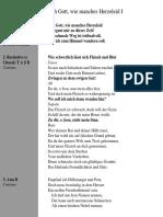 bach_ cantata bwv 3.pdf