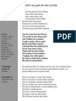 bach_ cantata bwv 28.pdf