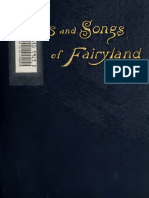 Songs-And-Poems-Of-Fairyland.pdf
