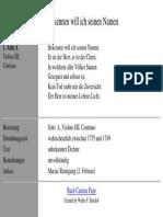 bach_ cantata bwv 200.pdf