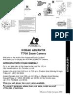 Kodak-T700-es.pdf