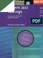 Ted Pease & Ken Pullig - Modern Jazz Voicings.pdf