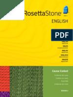 cc_en-US_level_4.pdf