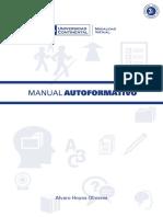 A0079_MA_Contabilidad_General_ACT_ED1_V1_2013.pdf