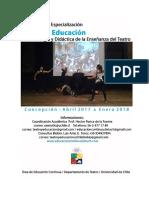 Teatro-y-Educación-Universidad-de-Chile-Concepción-2017 (1)