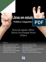 5Polit_linguist.pdf