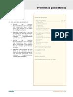 4quincena8.pdf