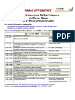 32 TOCPA Conf Program_Italy_23-24 Mar 2017 v3