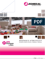 Manual Poligyp.pdf