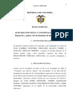 Sentencia_IRamirez_20111216.pdf