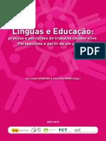 Língua e Educação.pdf
