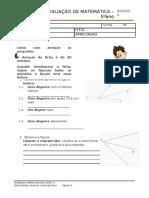 angulos e bissetrizes 5ºano.pdf