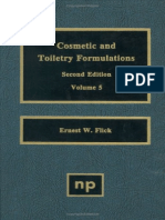 229138324-Cosmetic-and-Toiletry-Formulations-2nd-Edition-Vol-5-Flick.pdf