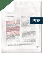 Costa - Federalismo.pdf